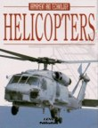 Bookcover: Helicopters